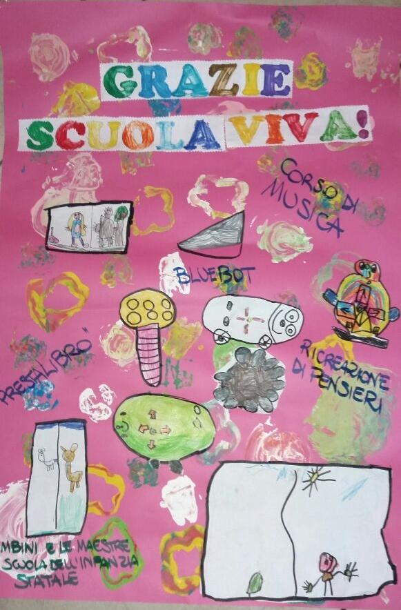 ScuolaViva_FestaInfanzia_20170525